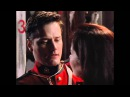 Paul Gross Ride Forever Due South HD