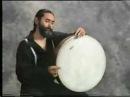 Glen Velez Frame Drum
