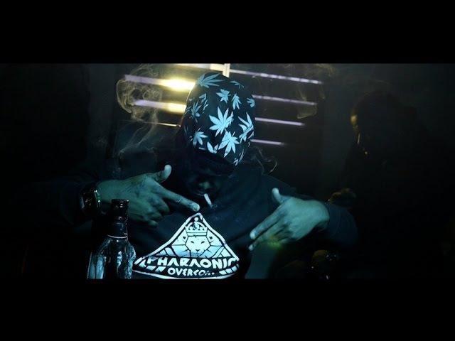 Stezo Wezo Ft. Rock Blood - Comme Jamais (Clip Officiel)