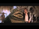 Obscurus Lupa - Star Wars: A New Hope(rus)