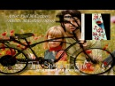Junk Singalong Junk - Paul McCartney (1970) HD FLAC