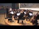 Andrey Rubtsov - London Concertino. Maxim Rubtsov - Flute, RNO