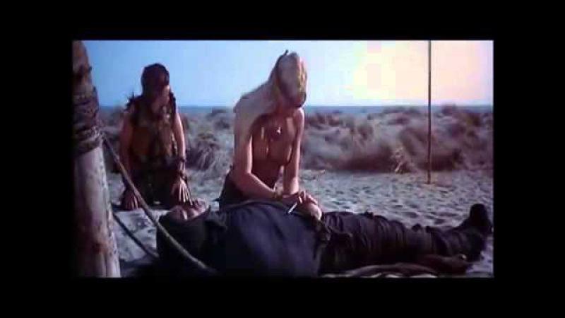 Manowar the power of thy sword conan