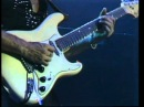 Ritchie Blackmore Crying guitar maybe next time