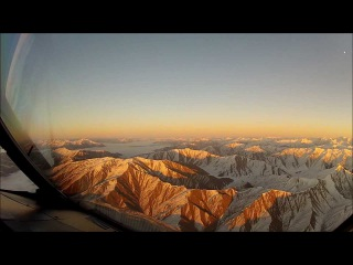 this is why we fly.... sometimes what a pilot sees in a day, people won't see in their lifetimes.. amazing Queenstown, New Zealand.