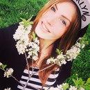 Личный фотоальбом Varya Lesovaya