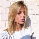 Фотоальбом Hellen Vlasova