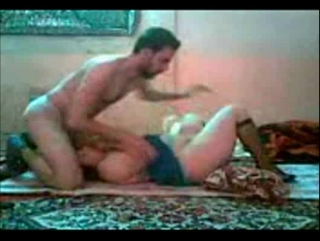 Arabe iraq домашний секс в ираке