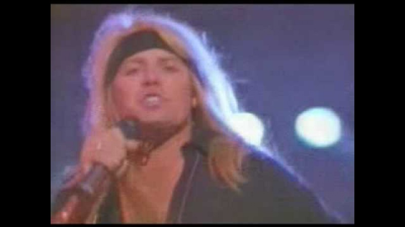 Vince Neil You re Invited But Your Friend Can t Come