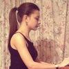 Анастасия Лютикова Голая
