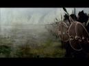 BBC История мира Первые империи 2 серия