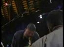 Kenny Garrett Quartet - Two Down And One Across