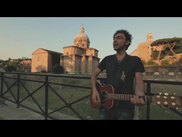 Marco Ligabue - Non è mai tardi