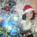 Фотоальбом Лилии Салахутдиновой