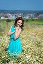 Личный фотоальбом Ксении Богатырёвы