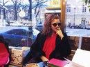 Личный фотоальбом Анны Розунцовой