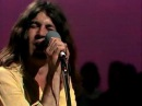 Deep Purple - Demons Eye Live on German TV September 1971
