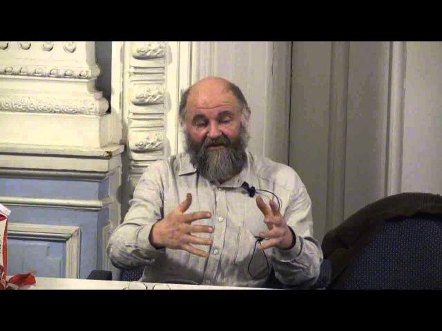 Мифы и реалии Отечественной войны 1812 года лекция 4