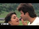 Ye Gaya Wo Gaya Full Video Song : Deewana Mastana   Govinda, Anil Kapoor, Juhi Chawla  