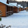 База отдыха Головинка, Калужская область