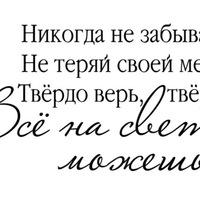 Максим Максим