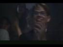 Талантливый мистер Рипли The Talented Mr Ripley 1999 Музыкальный клип