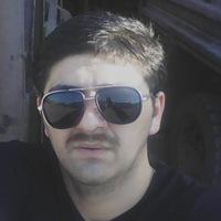 Асиф Гульмамедов, Великие Луки