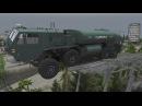 Мод OSHKOSH M977 HEMTT для SpinTires 03 03 2016