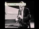 ♫ Gustav Leonhardt Frans Brüggen play Händel ♪ 360p