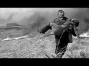 Отец солдата Грузия фильм 1964