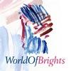 WorldOfBrights / UnitedStatesOfBrights OFFICIAL