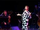 NINA DILON L'Hymne a L'amour / Гимн любви / 1915-2015