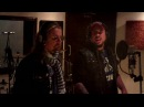 MAVERICK - Asylum (Official Music Video) feat. Kane Roberts Jakob Samuel