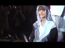 EXO THE LOST PLANET IN HK - Luhan Cute Moments