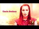 ♕ Charlie Bradbur ♕ Supernatural Halsey-New Americanaby Julia