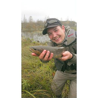 русфишинг русская рыбалка