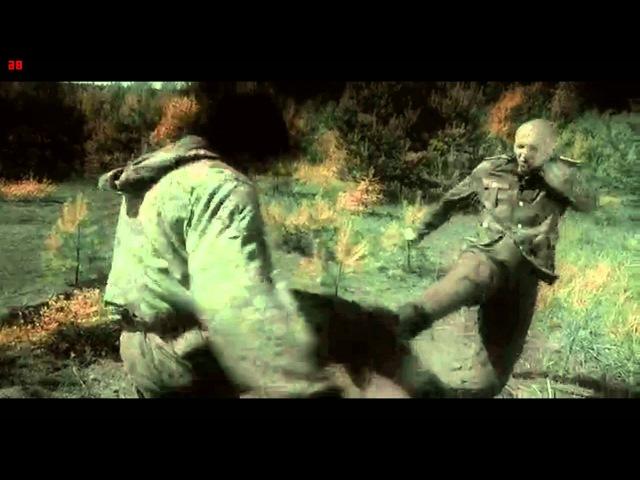 Ирина Леонова – Лети перышко (OST Главный калибр)