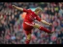 Liverpool Nostalgia Dirk Kuyt Top 5 Important Goals