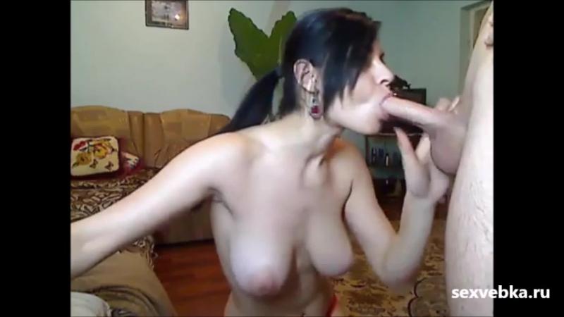 real sex, amateur girls, homemade fuck, amateur sex, amateur fuck, on webcam, Cams porn, Teen, cams video,