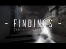 FINDINGS Awesome CS GO Edit by eaNiiX MA1K