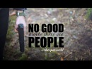 Maybe there are no good people. TheSPNWorld