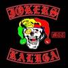 JOKERS MCC
