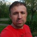 Фотоальбом человека Владимира Кожушко