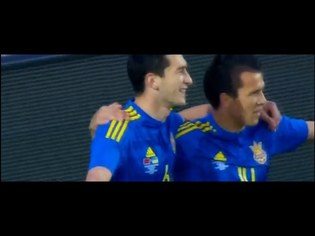 Albania vs Ukraine 1-3 | Shqiperi vs Ukraine | Highlights | HD