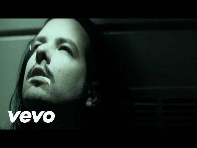 Korn Make Me Bad Official Video