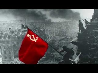 Людмила ЗЫКИНА - Поклонимся великим тем годам