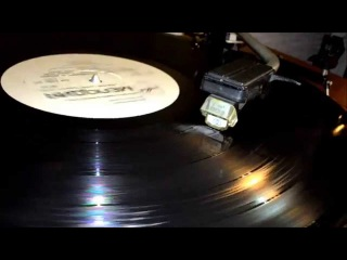Ремонт проигрывателя Радиотехника ЭП-101 стерео. Repair the player Radiotehnika EP-101 stereo