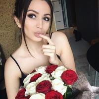 Ругия Алиева