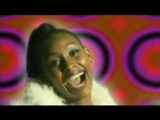Eurodance video collection Part-2 (Alex Mix)
