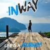 inWay | В Пути | Самостоятельные Путешествия